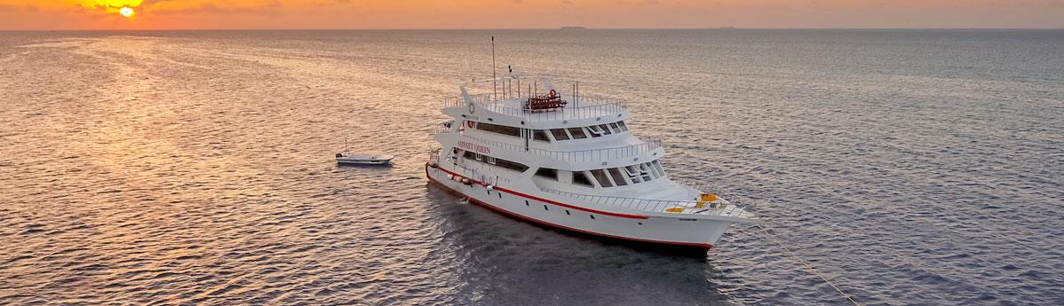 luxury-cruise-maldives