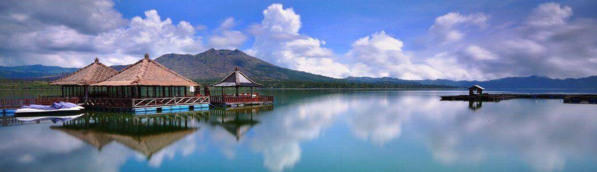 Batur-Lake-in-Bali