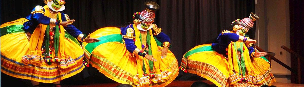 kathakali-dance-performance