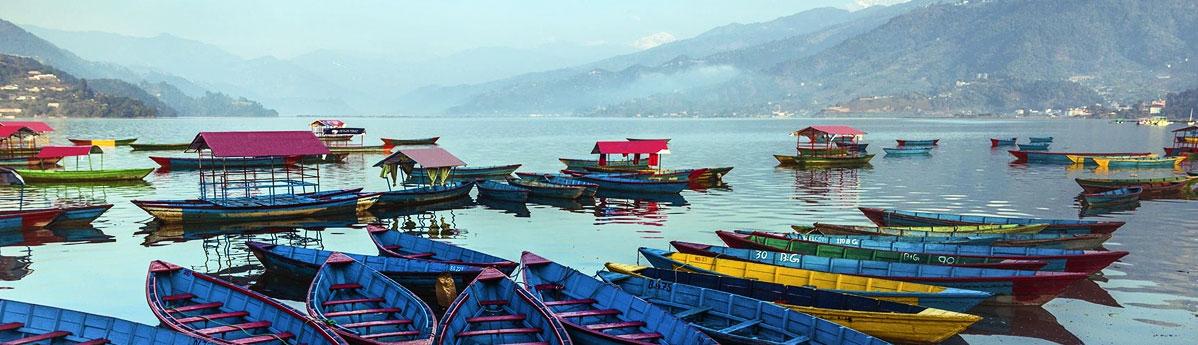 begnas-lake-in-pokhara