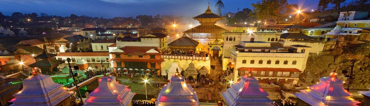 lord-shiva-at-pashupatinath-temple