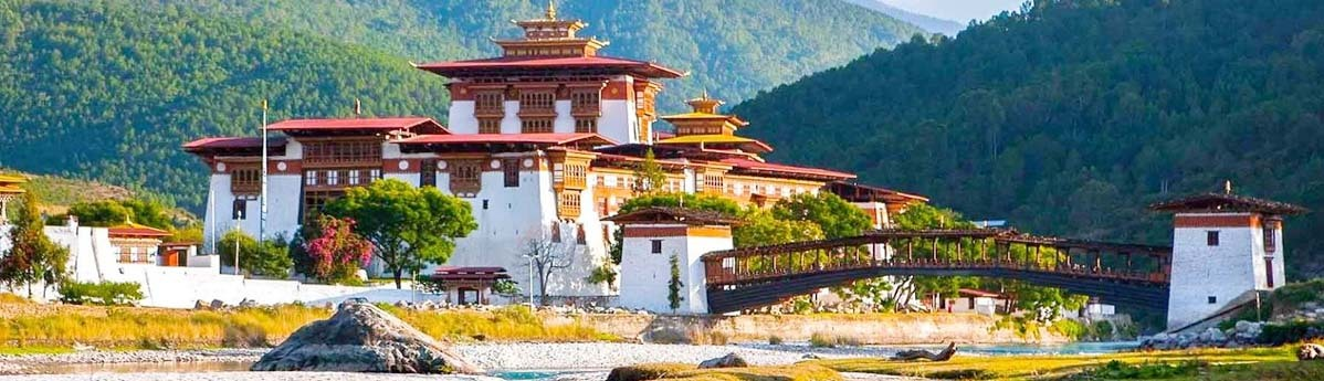 rinpung-dzong