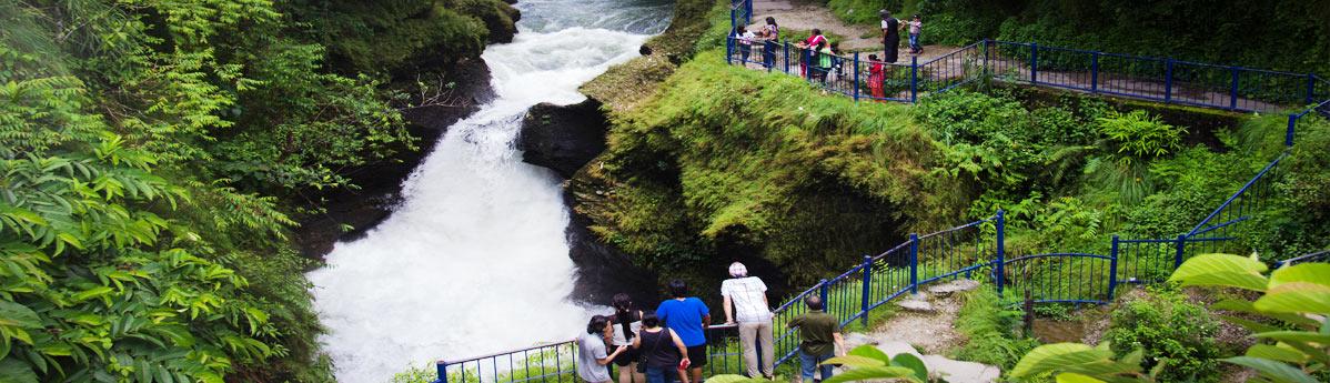 davis-waterfall