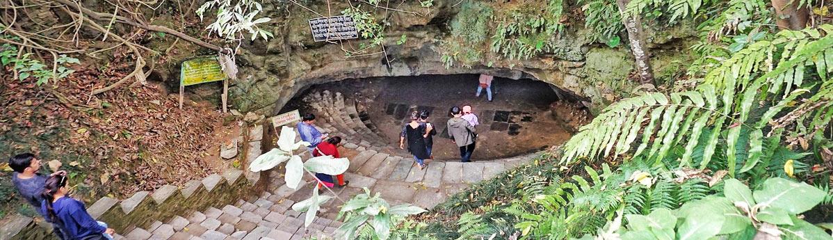 mahendra-cave