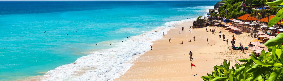 beaches-in-Bali