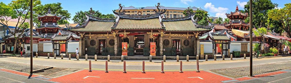 thian-hock-keng-temple