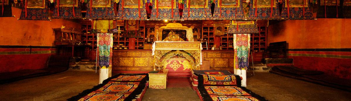 drolma-lhakang-temple