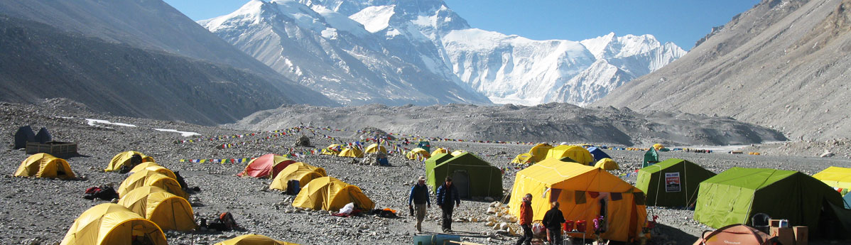 everest-base-camp-in-tibet