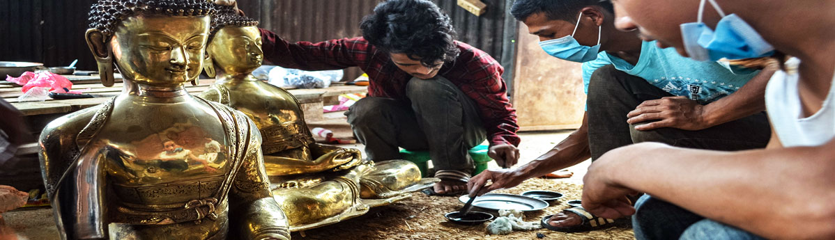 handicrafts-from-lalitpur