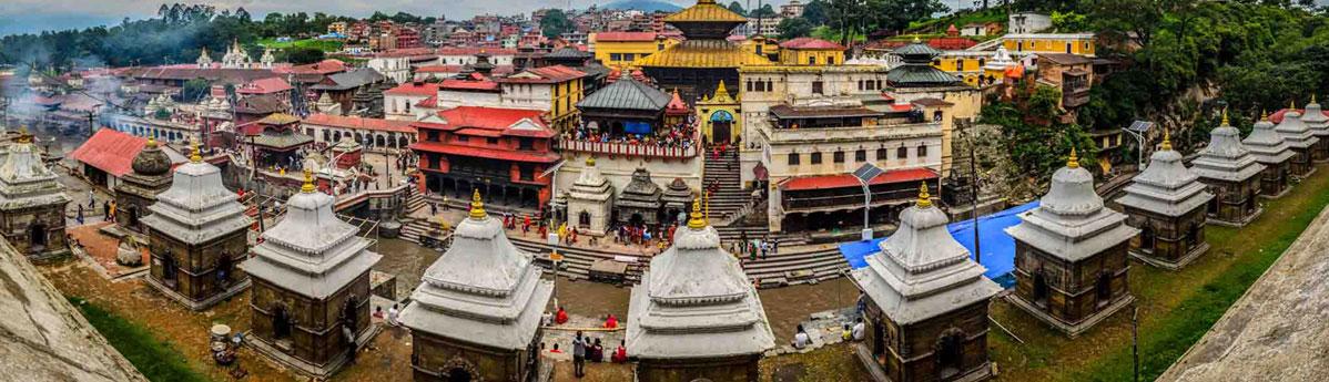 nepal-bhutan-tibet-tour