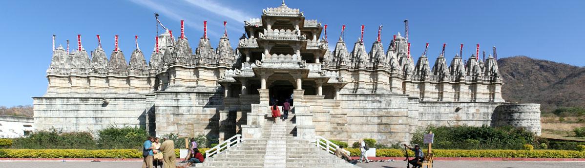 ranakpur-jain-temples