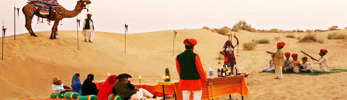 Sam-Sand-dunes,-Jaisalmer