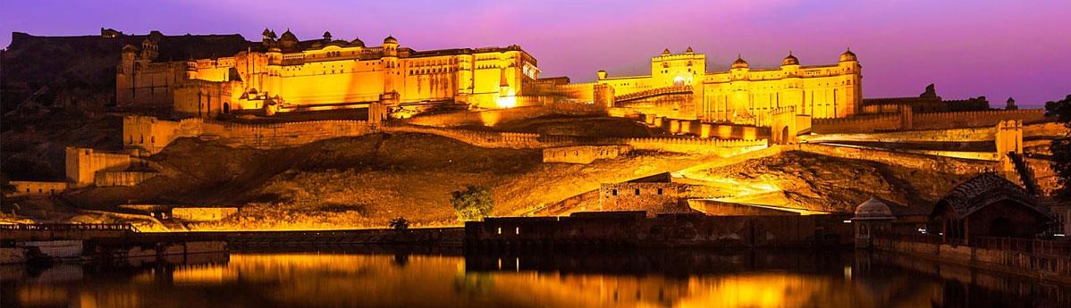 amer-fort-in-jaipur