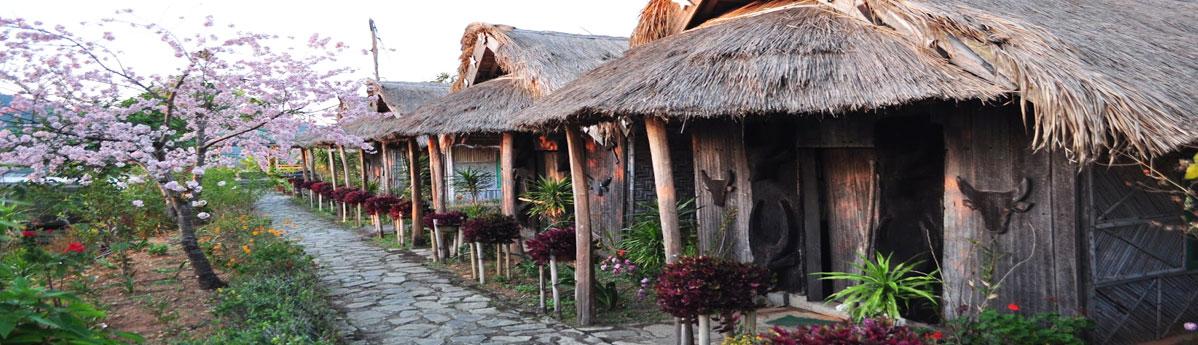 touphema-village