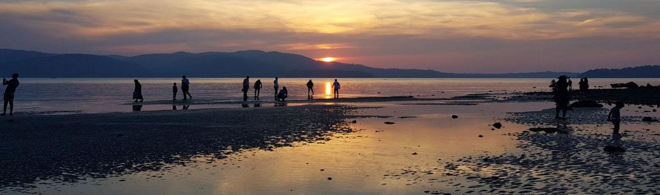 sunset-views-chidiya-tapu