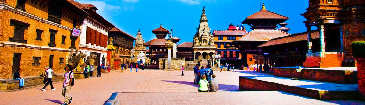 kathmandu-visit-bhaktapur
