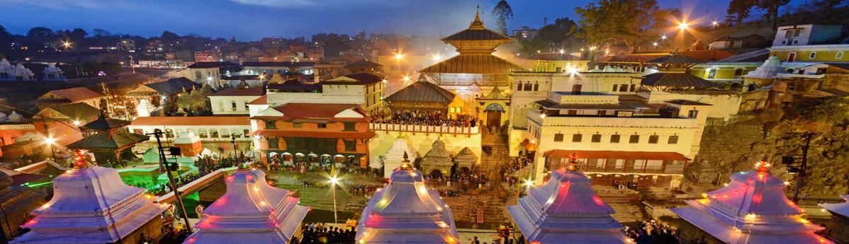 pashupatinath-temple