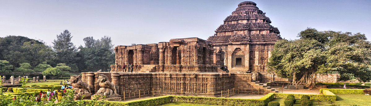 sun-temple-in-konark
