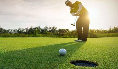 Grand Golf Tour