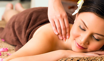 Kerala Spa and Ayurveda Tour