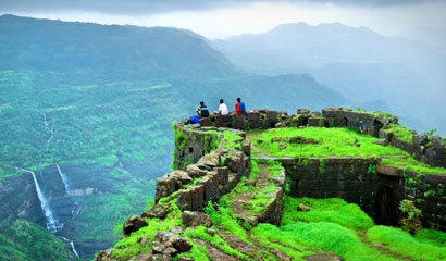 Best of Maharashtra