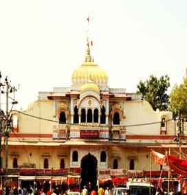 Gopal Mandir, Ujjain