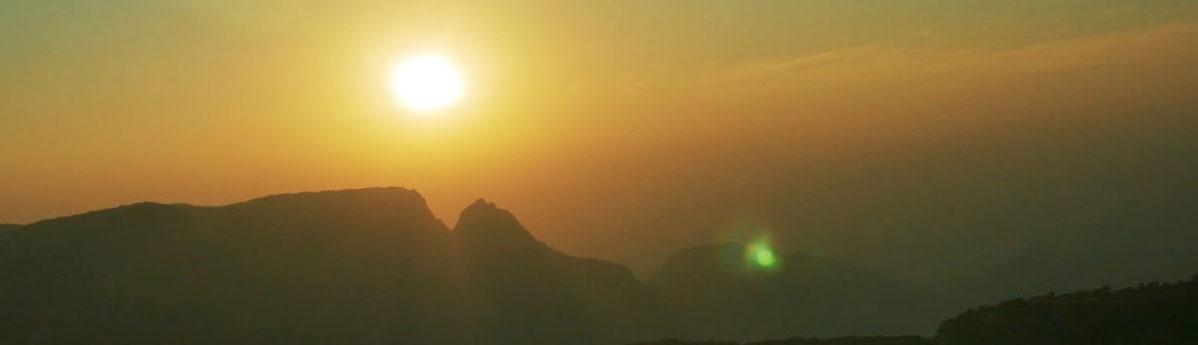 Khandala Sunset Point