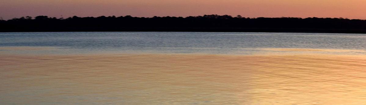 Surwal Lake, Ranthambore